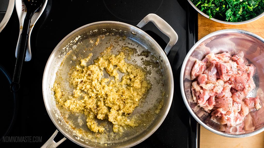 Easy_Five_Ingredient_Chicken_Saag_4