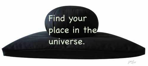 Findyourplace.jpg