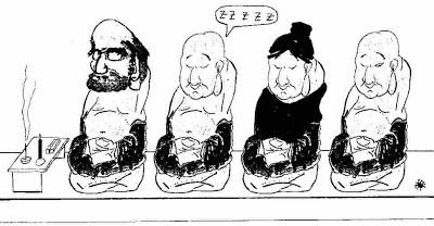 zen sitting cartoon brzen org.jpg