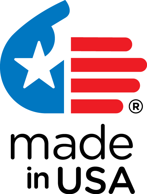Made_in_USA_Brand-logo.png