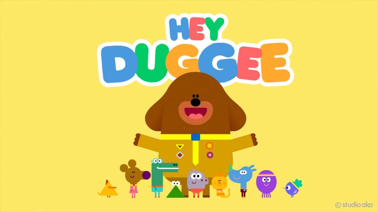 Hey Duggee.jpg