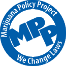 Copy of NEW-LOGO-We-Change-Laws-Transparent (2).png