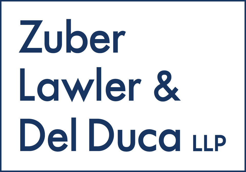 ZLD LLP Logo - Box - 960px.jpg