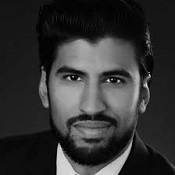 Hasan Afzal 1.jpg