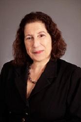 Shapiro, Mary.jpg