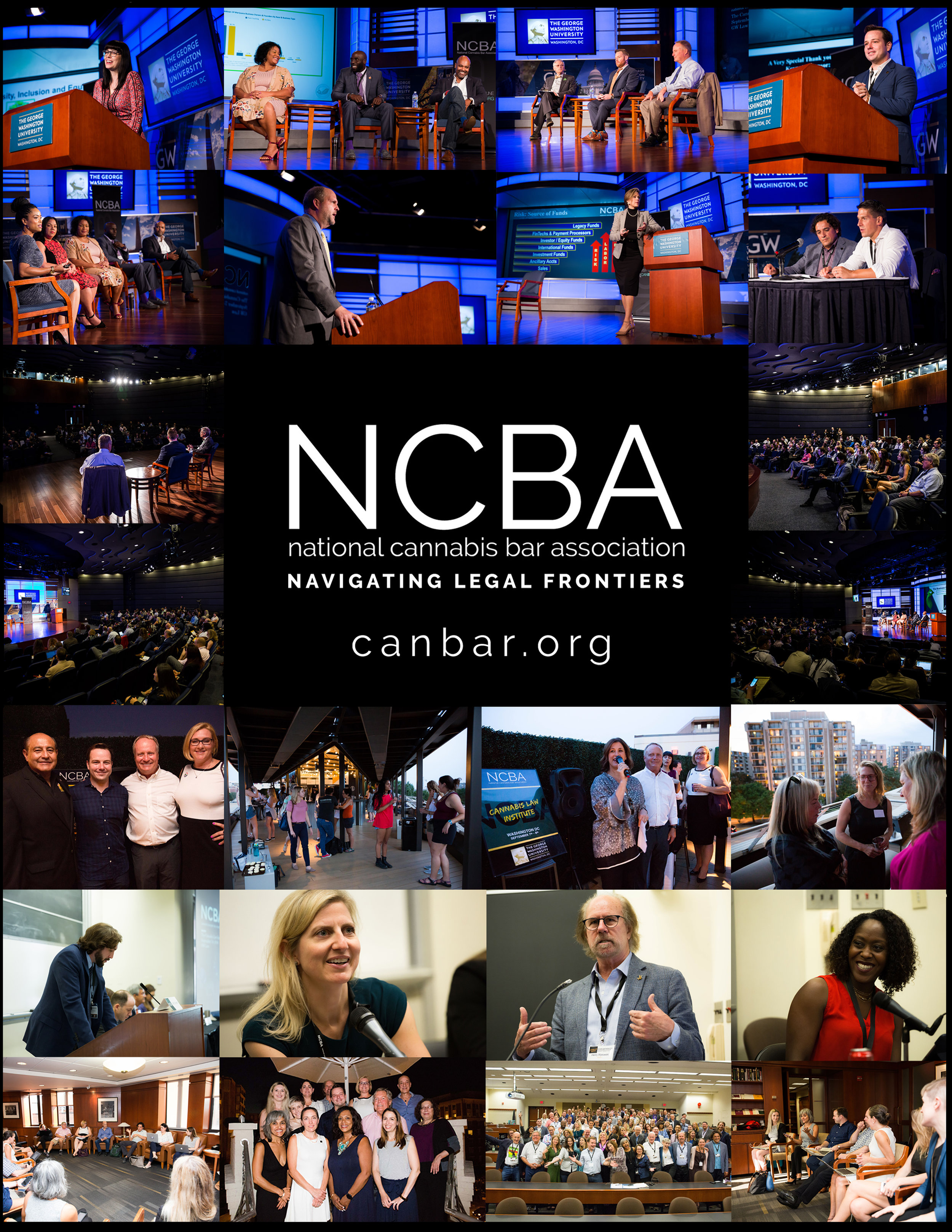 NCBA Full Page v3.4 9.26.jpg