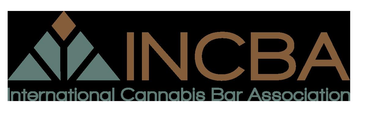 INCBA_Horiz_Logo_RGB-2.png