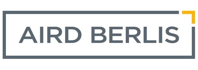 aird-and-berlis-llp_logo_201707181605114.jpg
