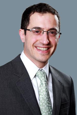 Scheiman, Eliyahu (1).jpg