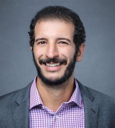 H. Bentaleb Attorney Photo.jpg