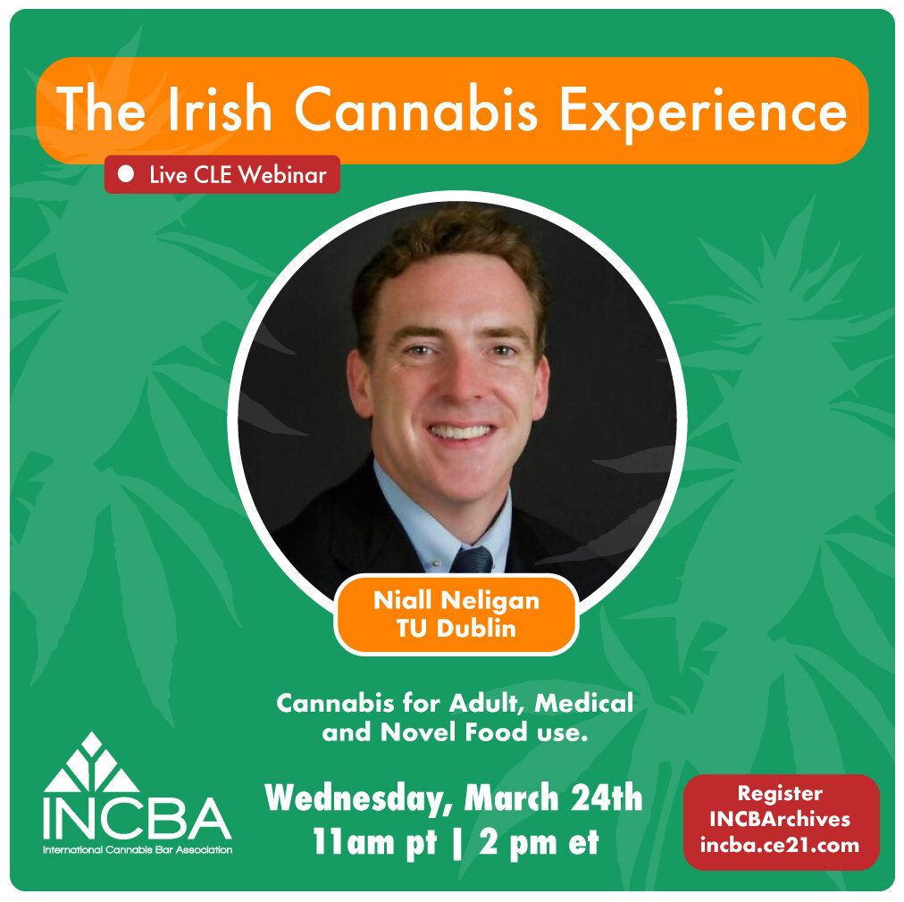 3.24-Irish-Cannabis-Experience.jpg