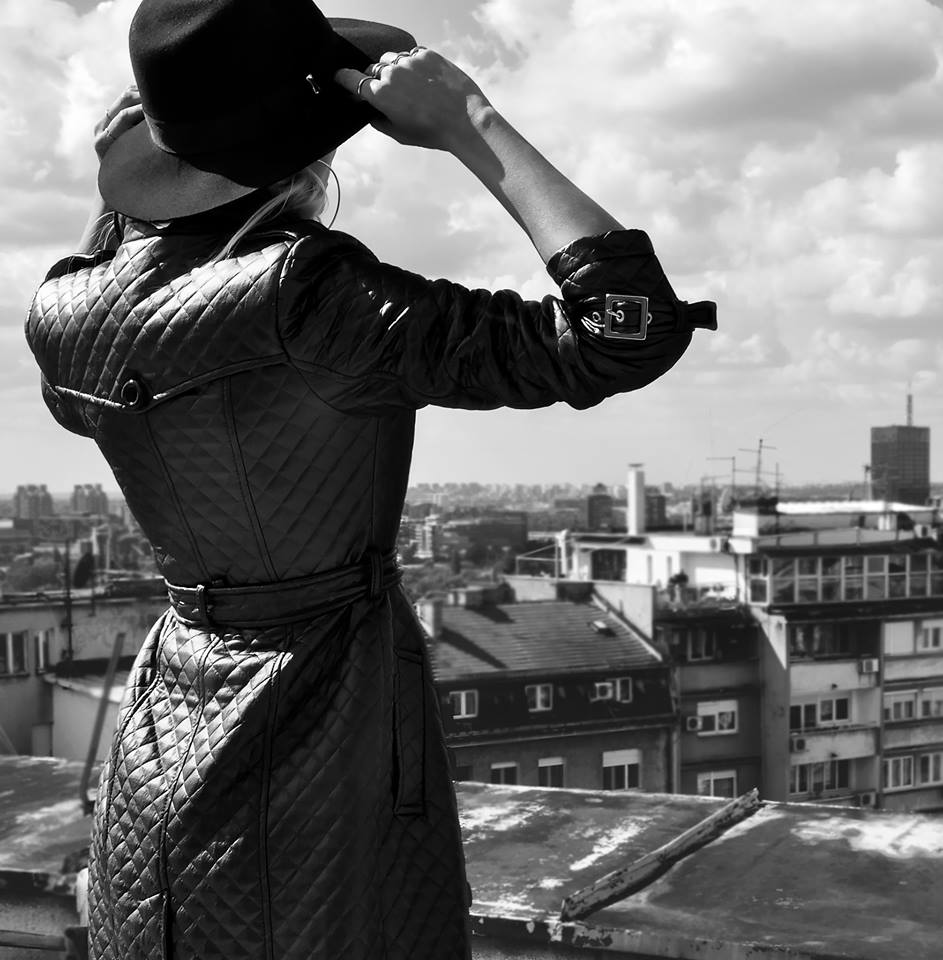 balasevic fashion photo: marko vulevic