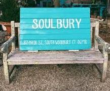 Soulbury  813 Maine Street South Woodbury, CT