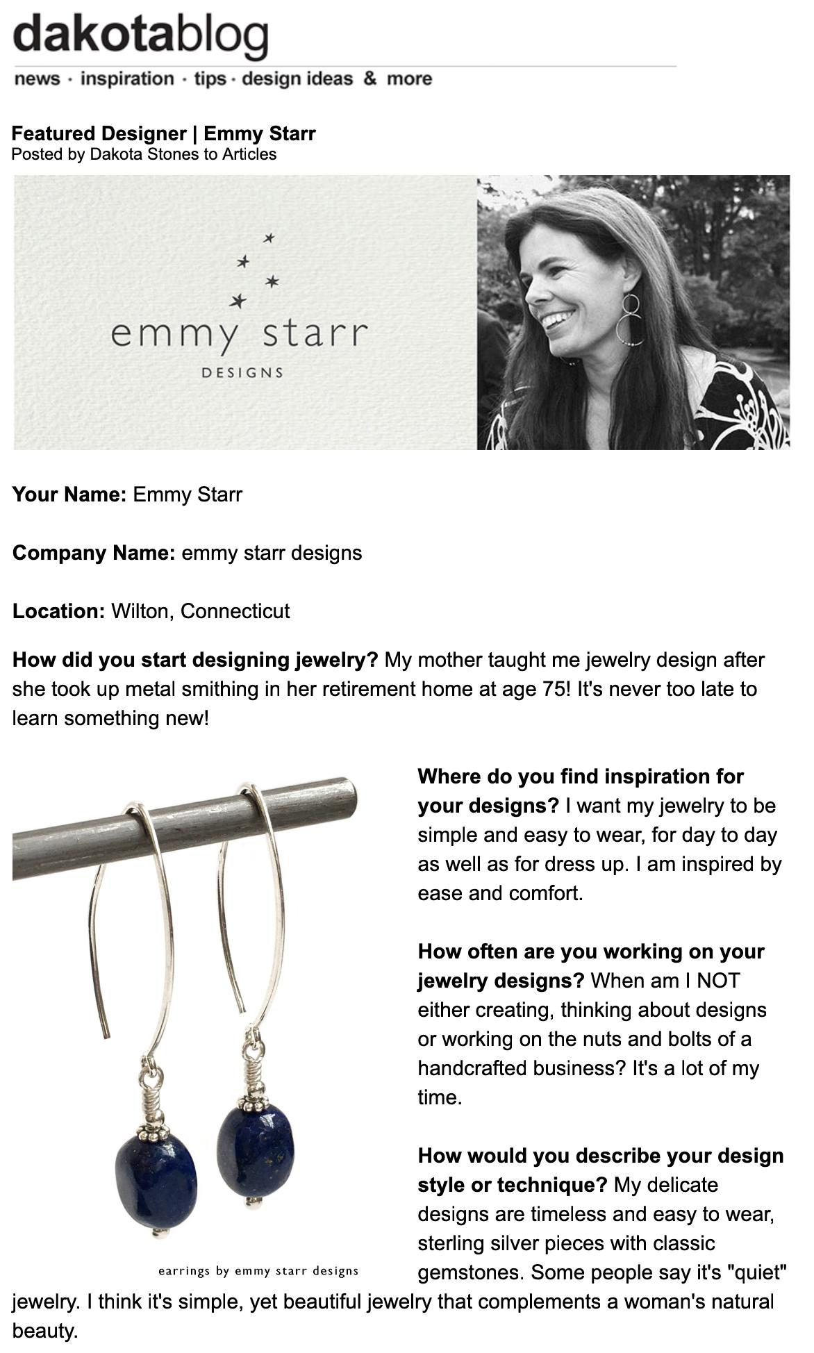 EmmyStarr