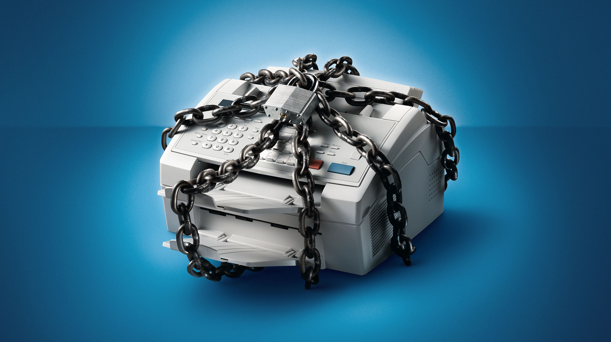 Bro-Fax-In-Chains-25.jpg