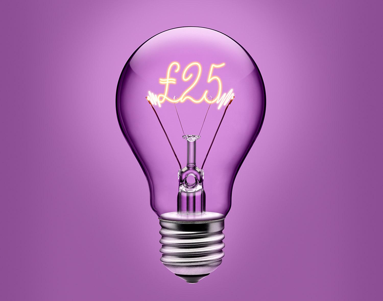RBS-Bulb-15.jpg
