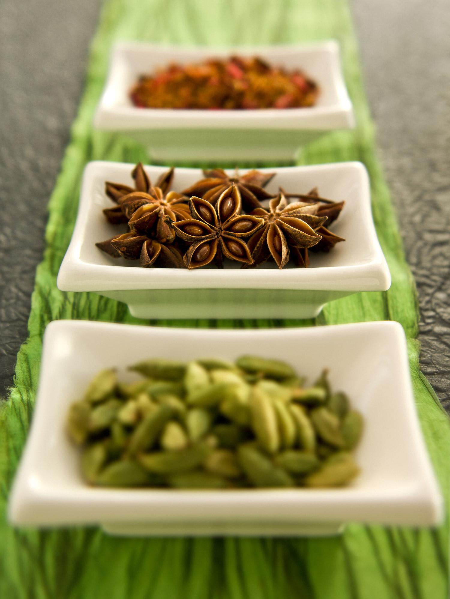 3-Spices-15.jpg