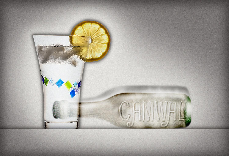 Camwal-bottle-15.jpg