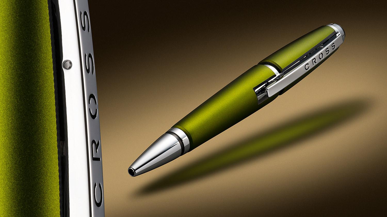 Cross-Pen-15.jpg