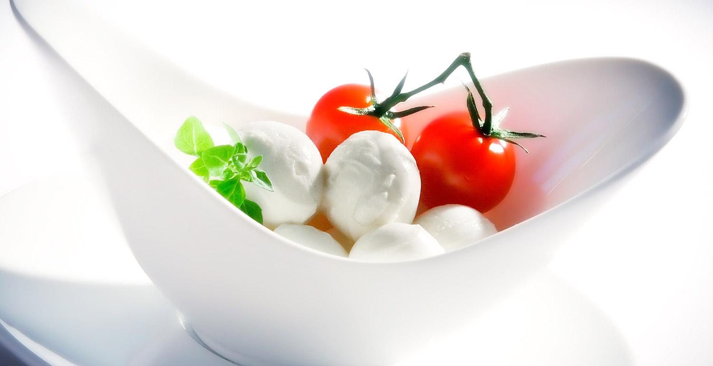 Mozzarella-Balls-15.jpg