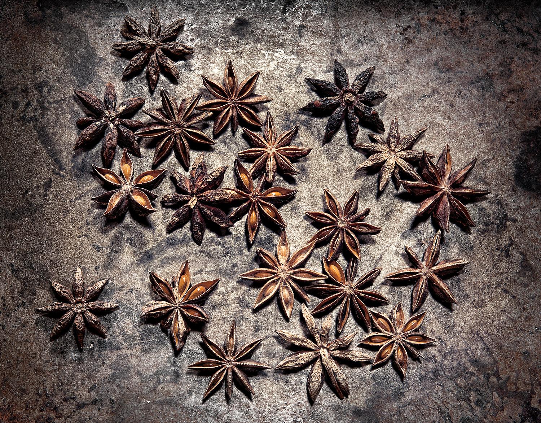 Star-Anise-15.jpg