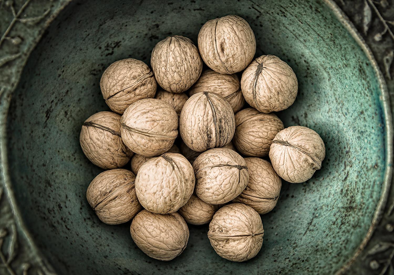 Walnuts-Bowl-6-15.jpg