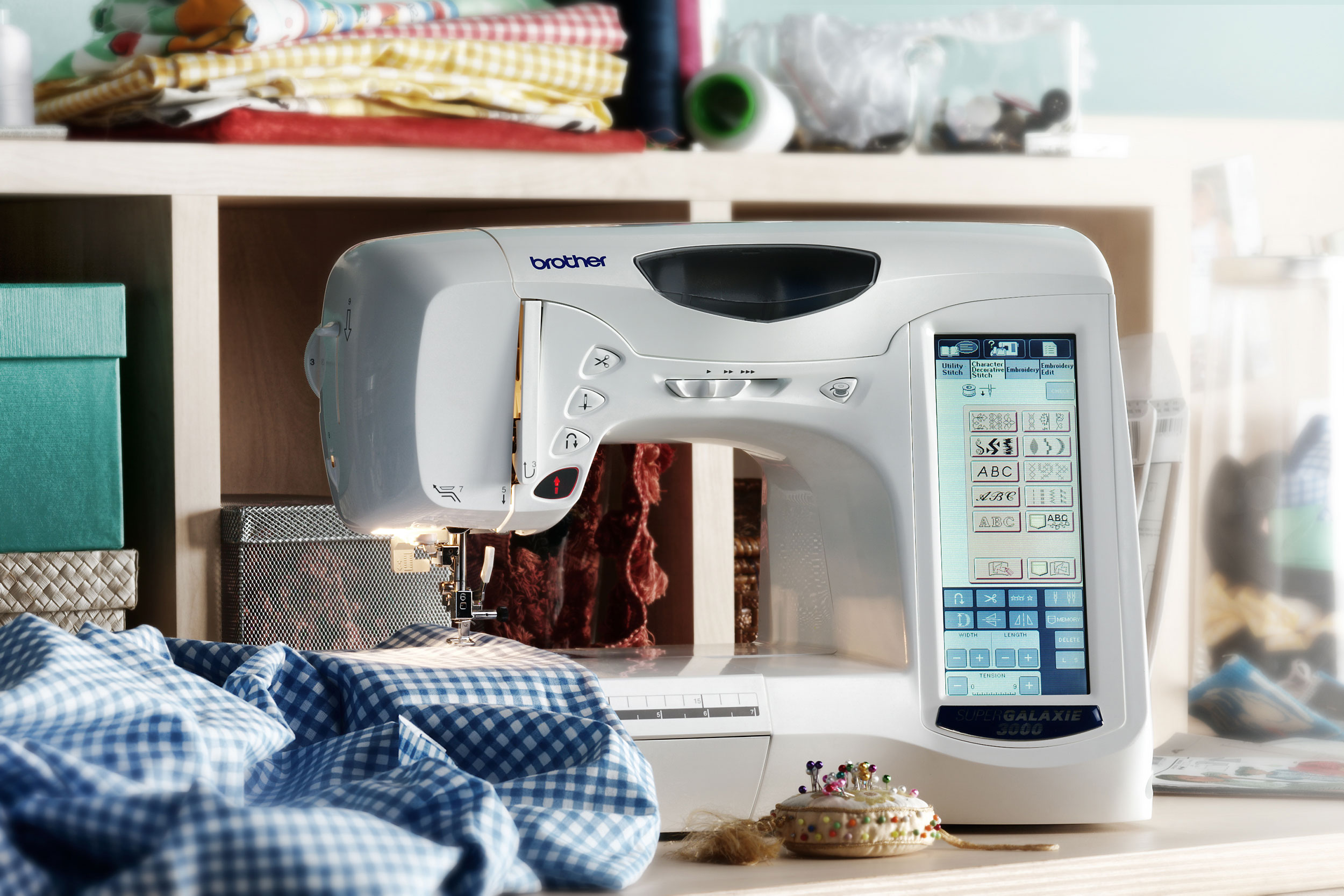 Bro-Sewing-25.jpg