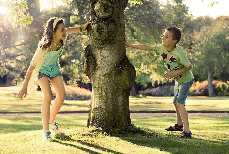 Kids-at-Tatton-170-15.jpg
