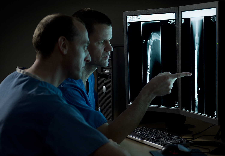 X-Ray-Viewing-RT.jpg
