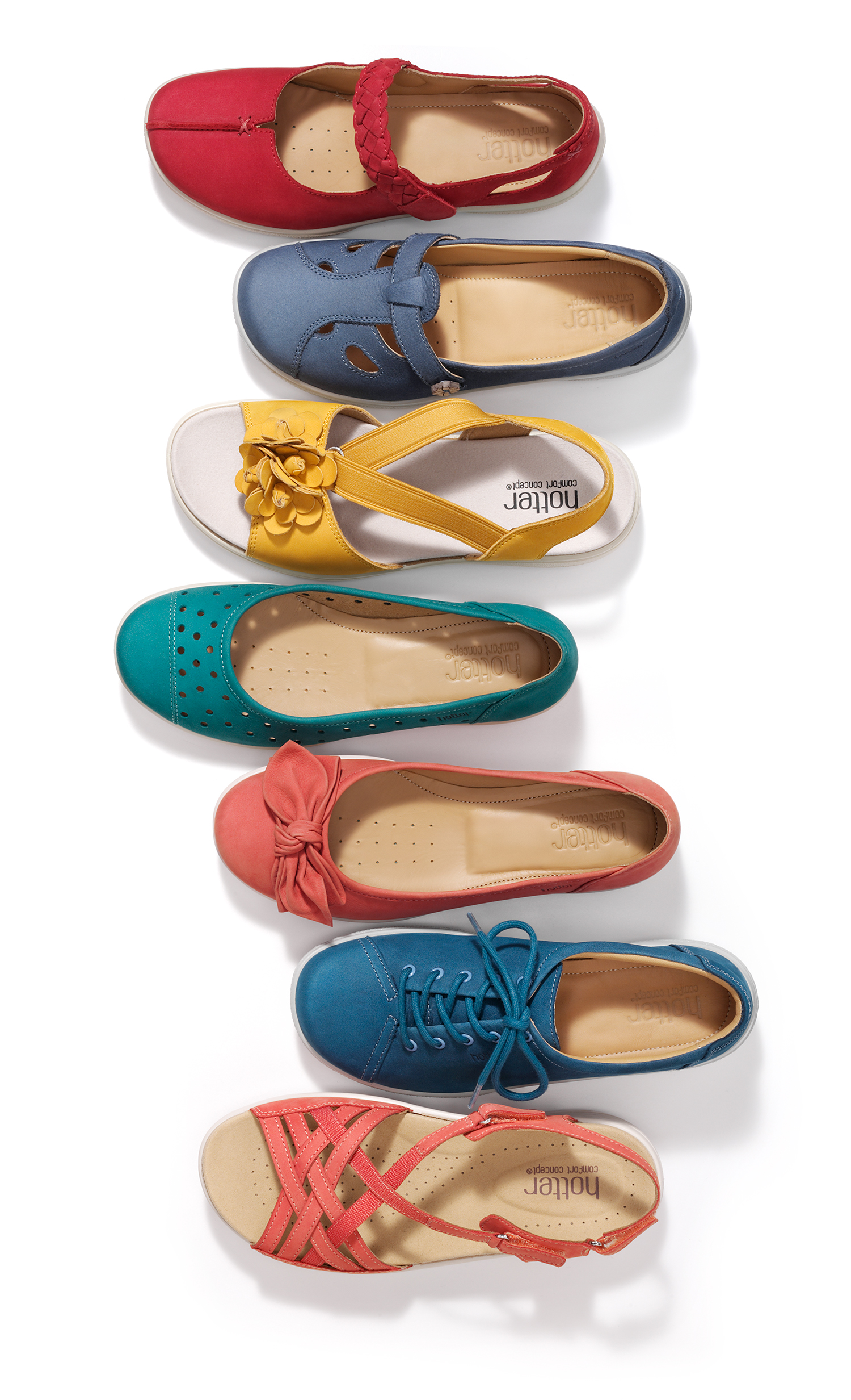 Colour Group A2.jpg