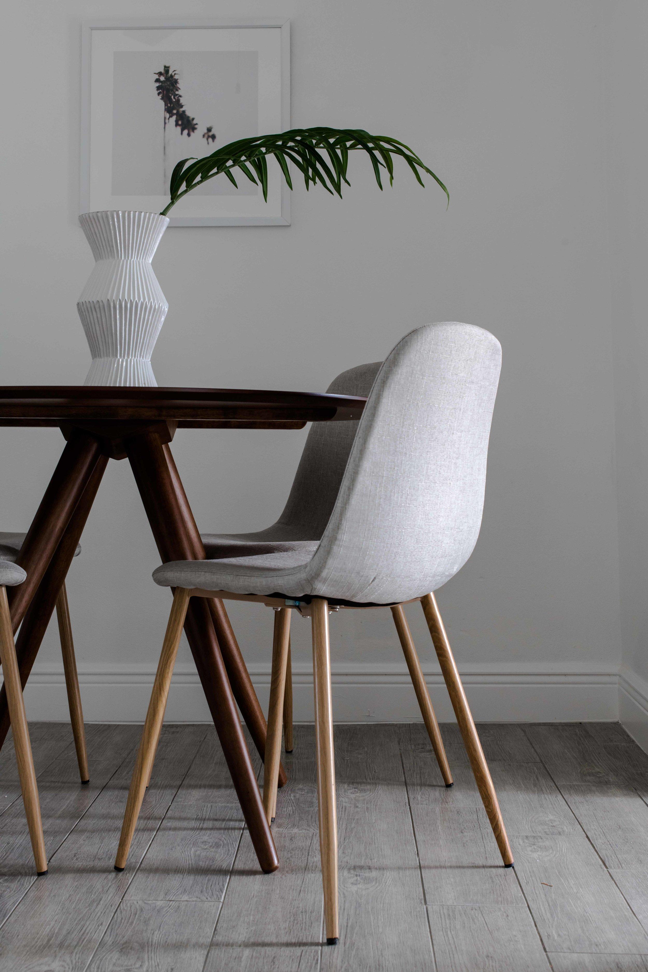 Sonder Stays Miami Interior Design Photographer Lifestyle Home Interiors Photography-17.jpg
