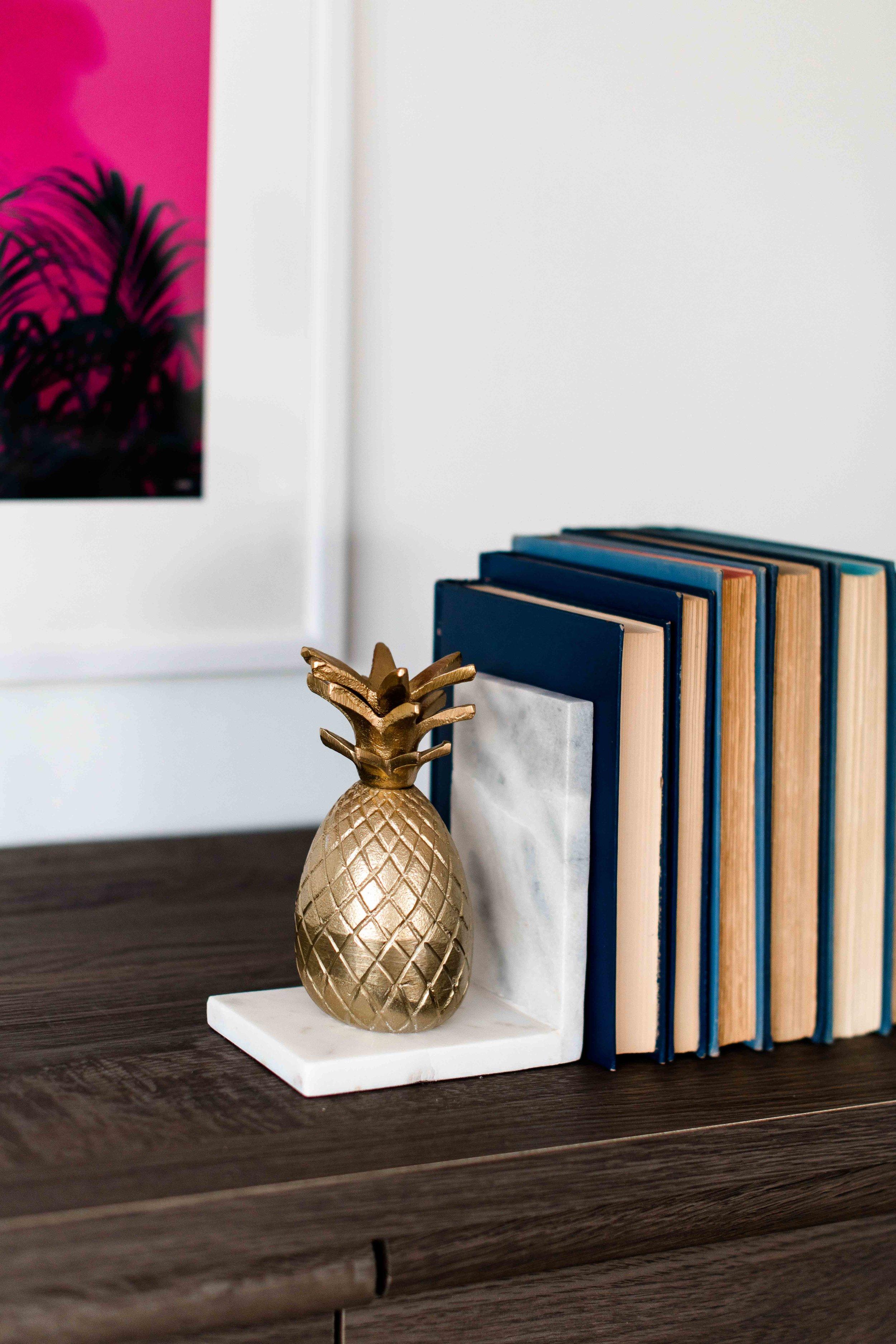Sonder Stays Miami Interior Design Photographer Lifestyle Home Interiors Photography-31.jpg