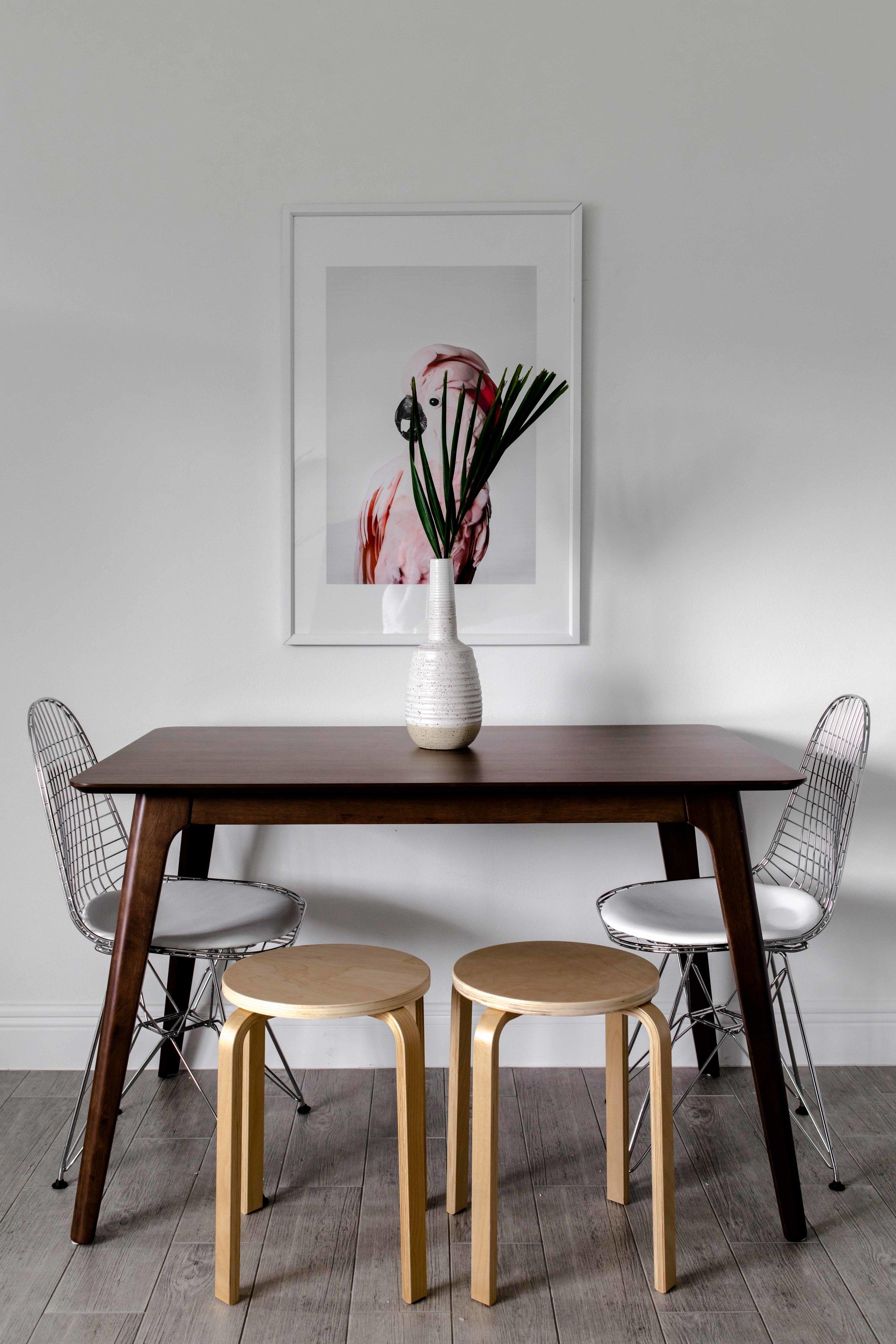 Sonder Stays Miami Interior Design Photographer Lifestyle Home Interiors Photography-4.jpg