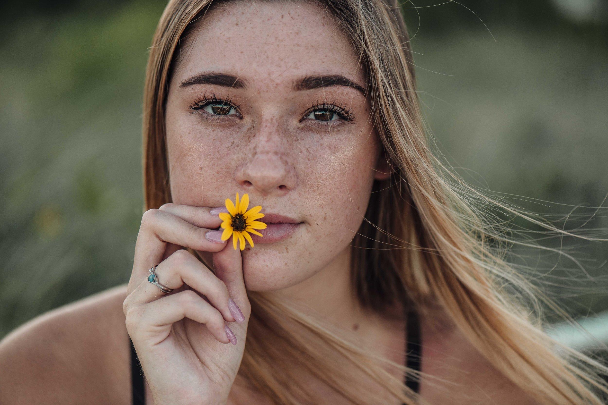 Ashley Carrillo Miami Model Photographer-41.jpg