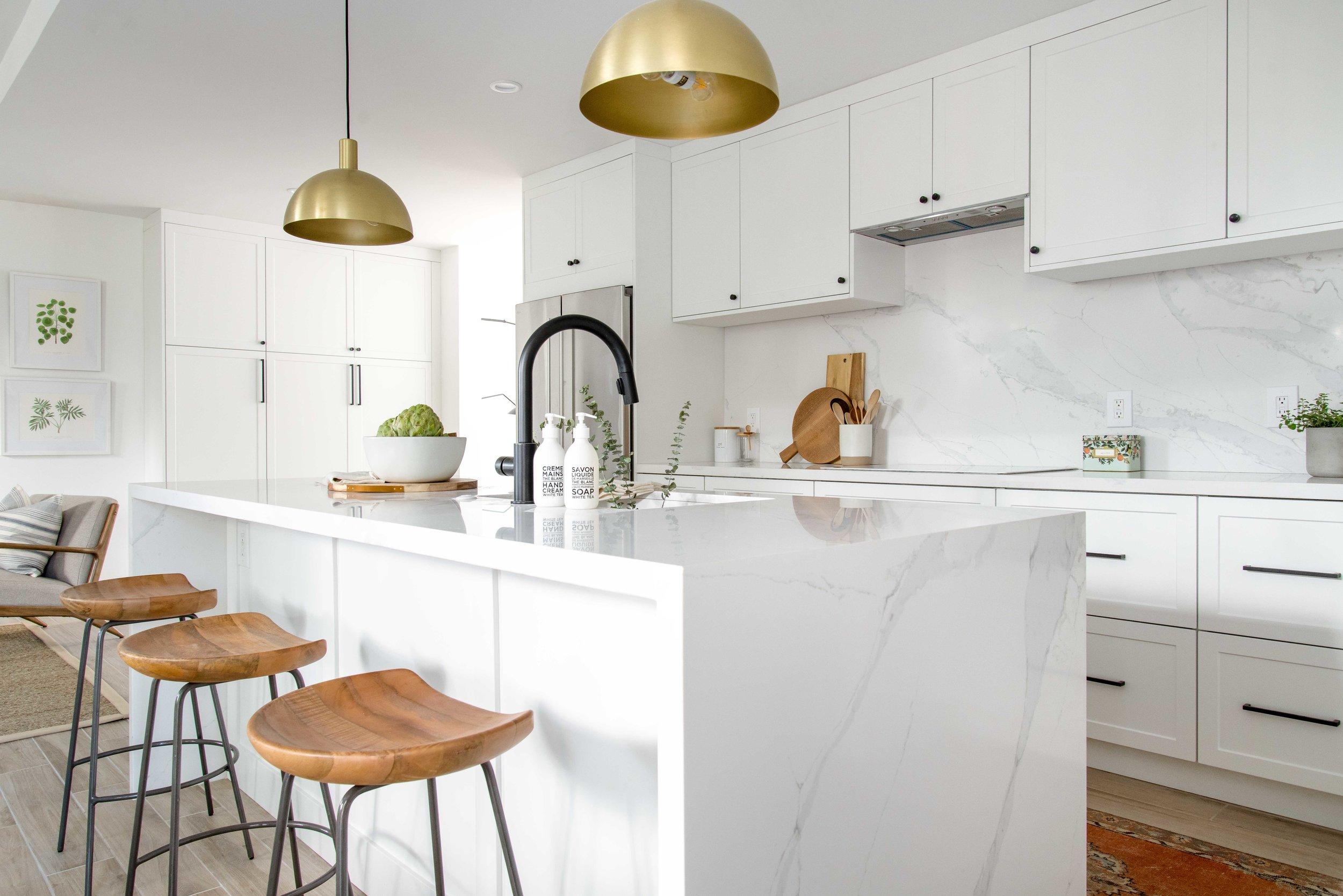 Sonder Stays Miami Interior Design Photographer Lifestyle Home Interiors Photography-1.jpg