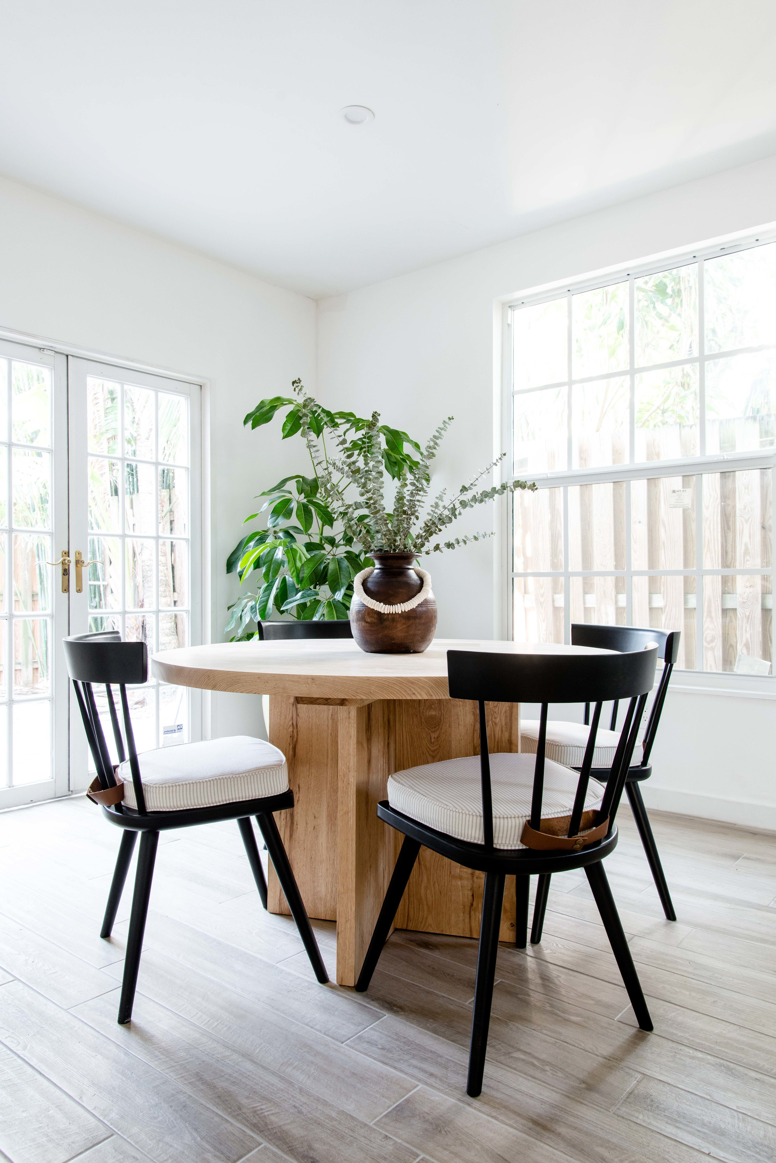 Sonder Stays Miami Interior Design Photographer Lifestyle Home Interiors Photography-26.jpg