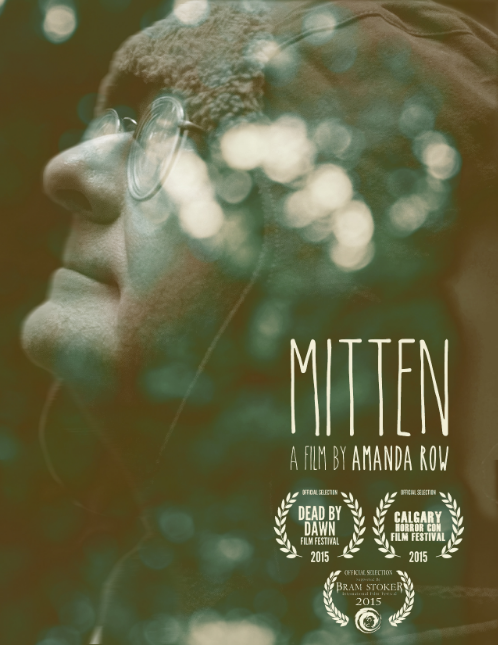 Poster image for  Mitten
