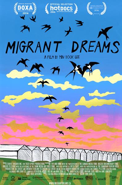 migrantdreamsposter.jpg