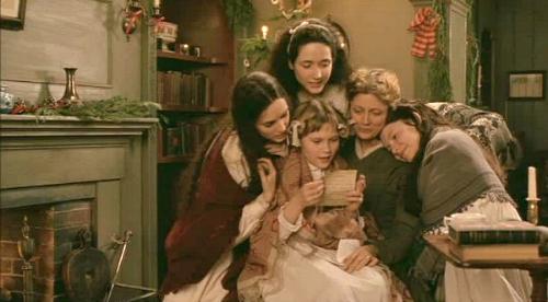 Little-Women-movie-house-fireplace.jpg
