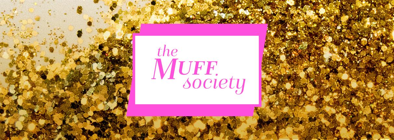 MUFF_Website_Main.jpg