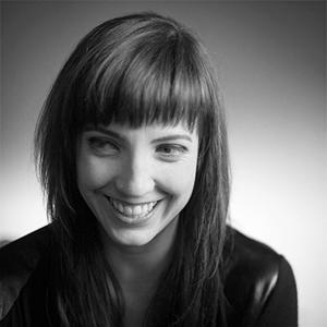 CHELSEA - Producer, Programmer (SF)