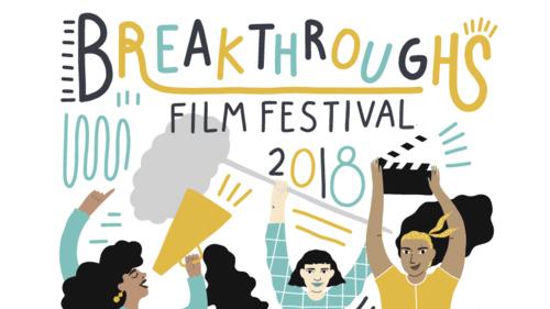 Breakthroughs-Film-Festival-2018_01.jpg