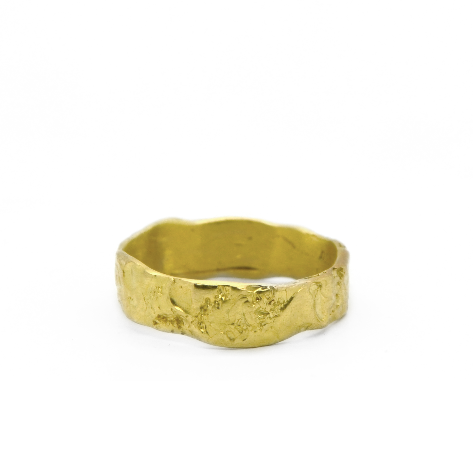 ring08.png