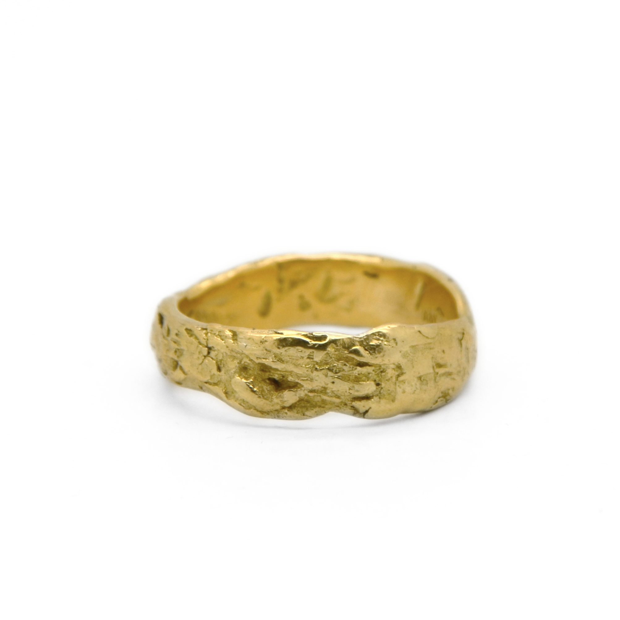 ring09.png