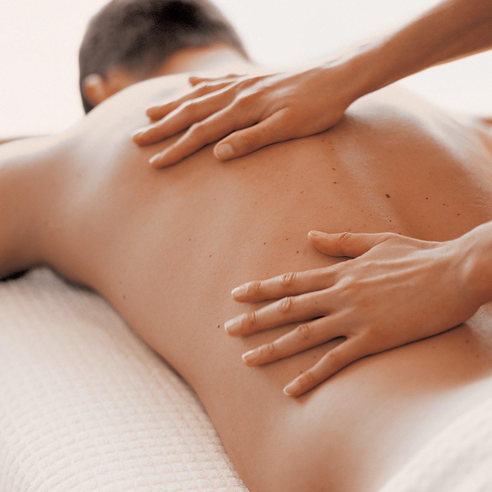 ESPA_Mens_Muscle_Reviver_Massage.jpg