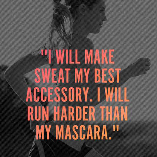 run-harder-mascara-700_0.jpg