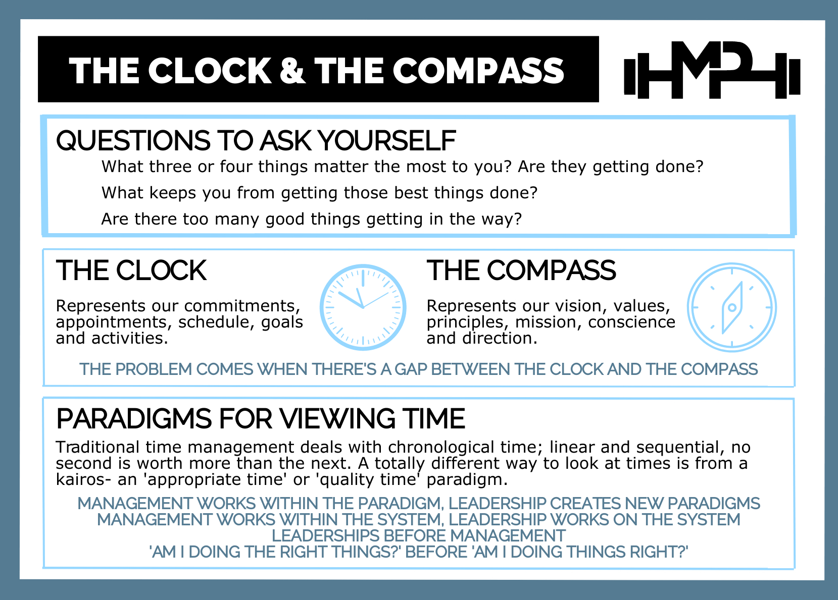 clock and the compass new font.jpg