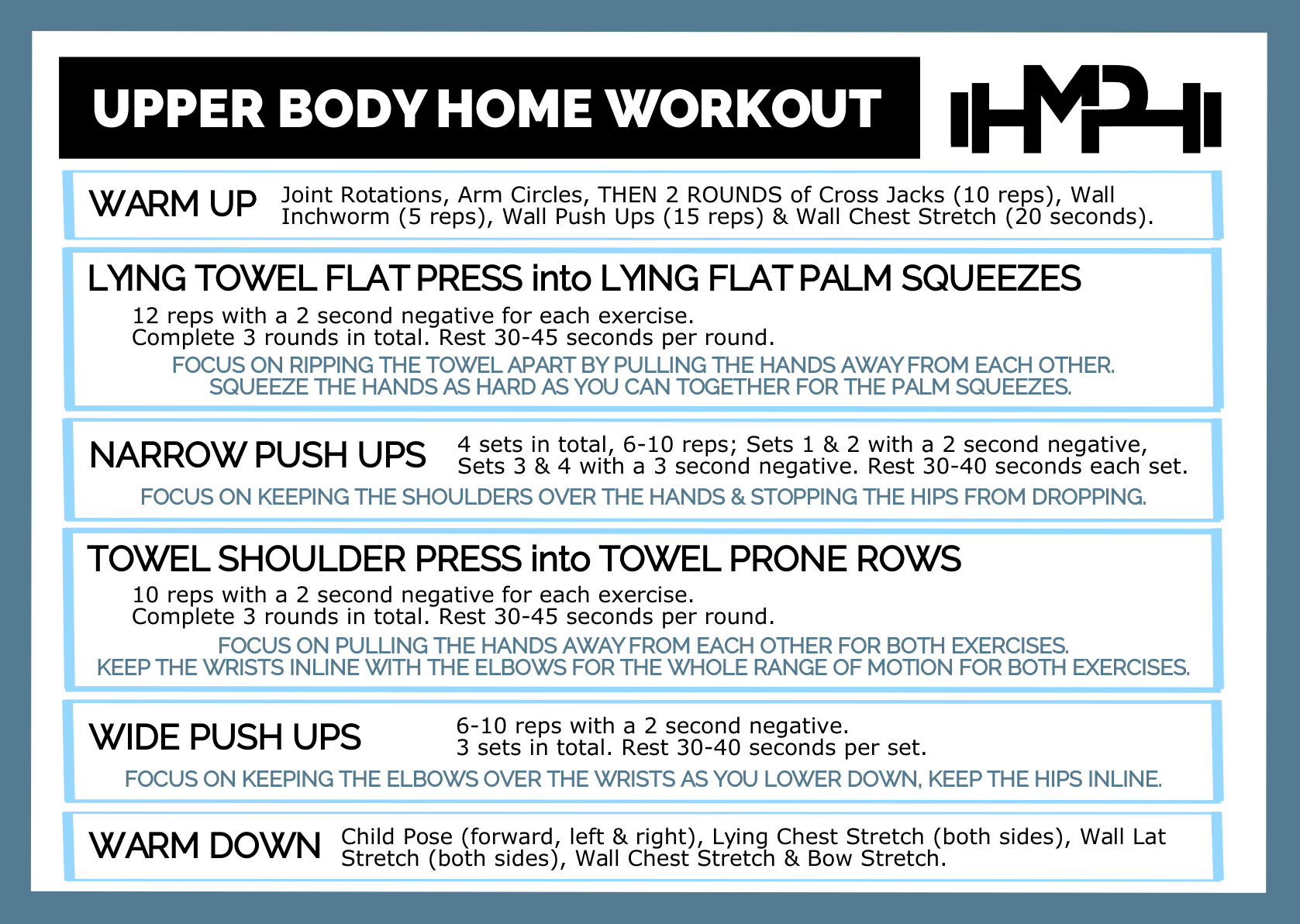 Upper Body Home Workout.png
