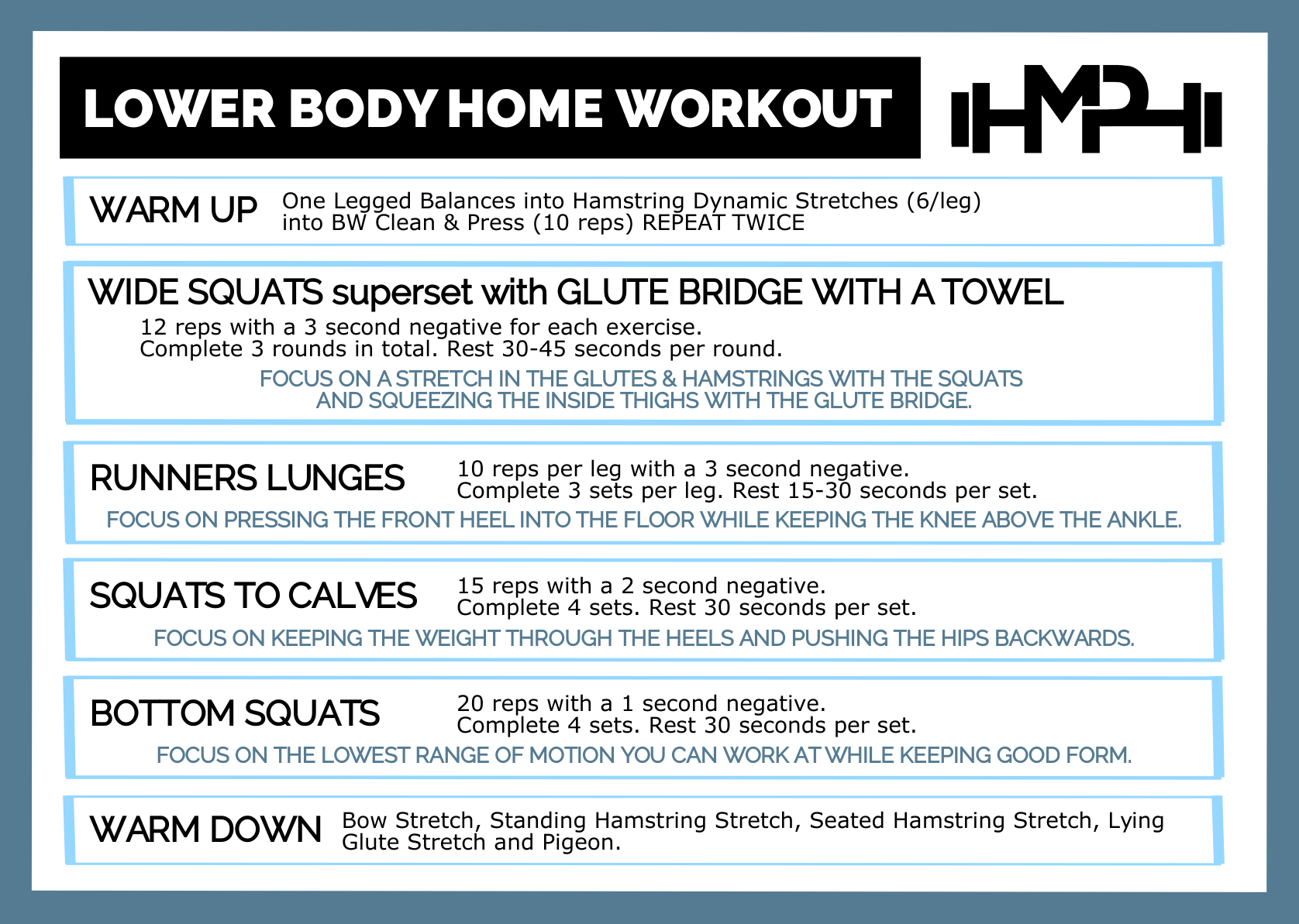Lower Body Workout.png