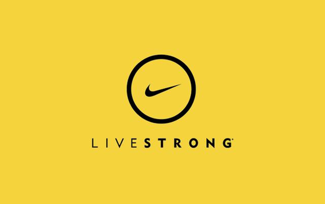 livestrong-logo-nike.jpg